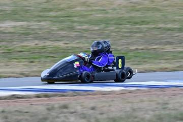 1_Kart3-092
