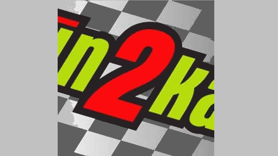 in2karts-main
