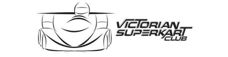 250 International – Superkart Club of NSW